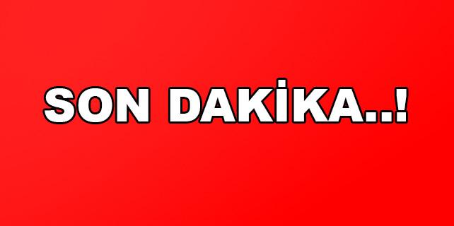 Ankara'da asansör düştü : Ölü ve yaralılar var !