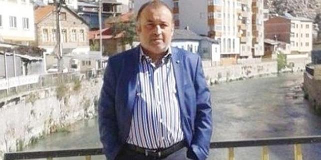 Emniyet müdürü cinayetinde flaş gelişme