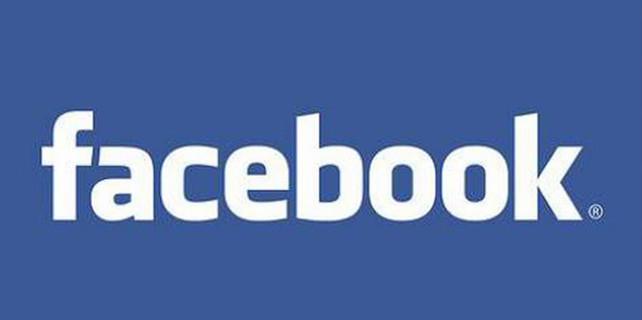Facebook değişiyor