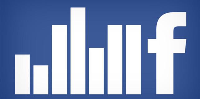 Facebook reklam gönderilerini kısıyor!