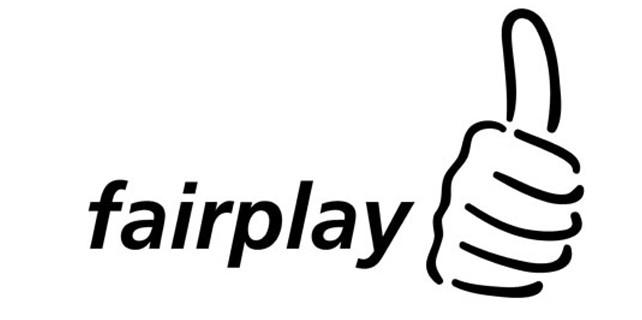 Fair Play Kervanı Konya'ya gelecek