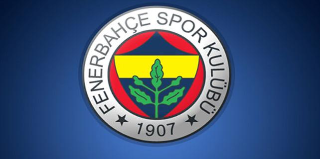 Fenerbahçe, Eskişehirspor hazırlıklarına başladı