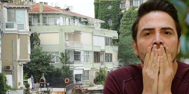 Hayırlı evlat Ahmet Kural