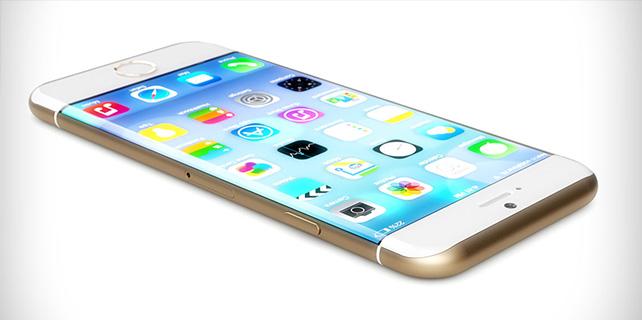 iPhone 6'da yeni sorun ortaya çıktı