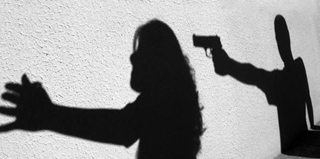 Köfteci cinayetine ağırlaştırılmış müebbet hapis
