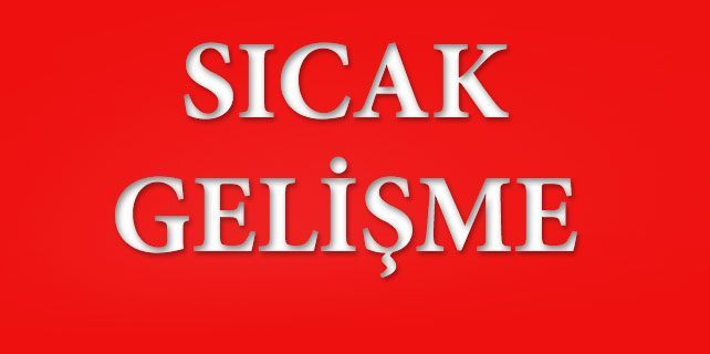 İzmir'de o şarkı yasaklandı