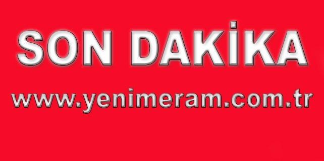 Kadıköy'de sırt çantalı bombacı alarmı