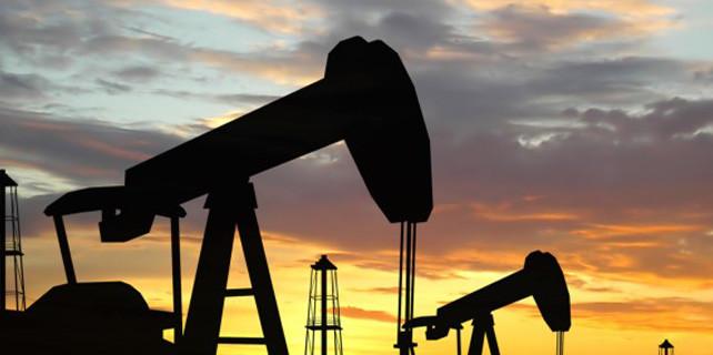 Türkiye'nin kaç yıllık petrolü kaldı