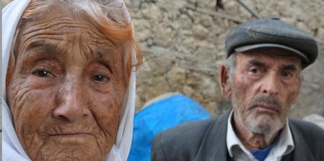 Türkiye'yi yasa boğan anne babaya 140 Türk Lirası
