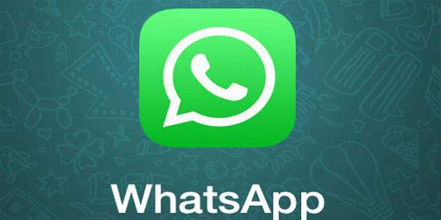 Whatsapp mavi tik nasıl kapatılır