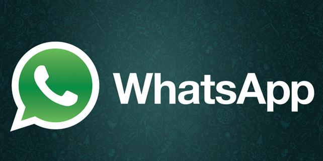 WhatsApp neleri biliyor?