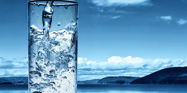 127 firmanın suyu mikroplu çıktı