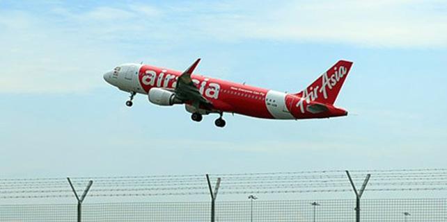 162 kişi havada kayboldu
