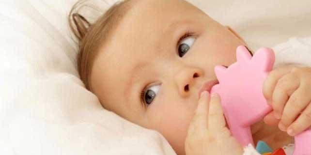 Bronşiolit bebekleri tehdit ediyor