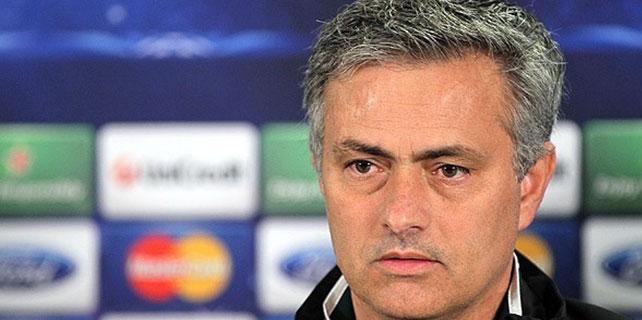 'Chelsea liderliği hak ediyor'