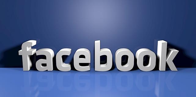 Facebook hesabınızı her an kapatabilir!