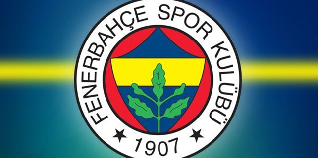 Fenerbahçe'de hedef 4'te 4