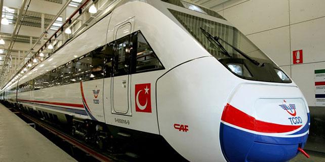 istanbul-konya-hizli-tren-bilet-fiyatlari-ne-kadar-2