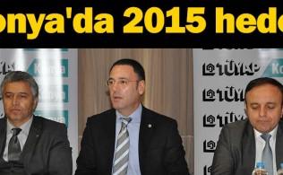 konyada-2015-hedefi