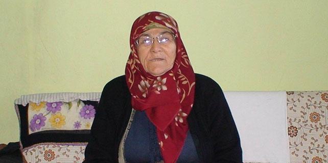 Konya'da yıllarca biriktirdiği parasını çaldırdı