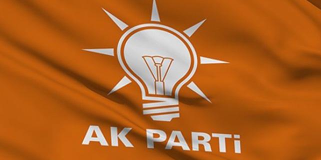 Ak Parti Meram ve Selçuklu İlçe Başkanları Belli Oldu