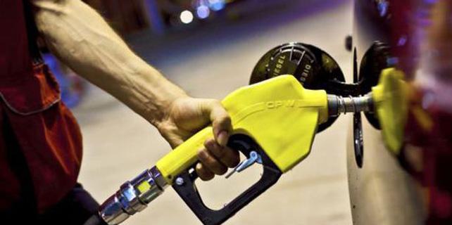 Petrol Fiyatları 43 Dolara İnecek!