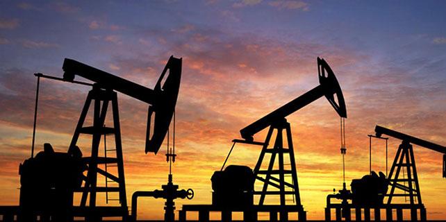 Petrol fiyatları 5 yılın en düşük düzeyine indi.