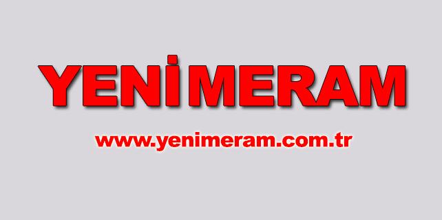 Başbakan Davutoğlu, Ayşe Osmanoğlu ile görüştü
