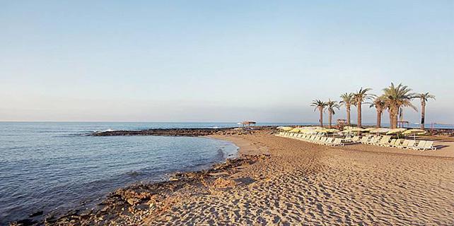 Turizm sektörüne 3,8 milyar lira teşvik