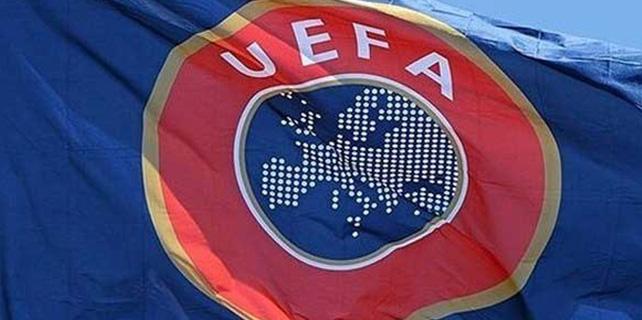 UEFA Uluslar Ligi'ni resmen onayladı