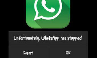 whatsapp-kullanicilari-dikkat-2