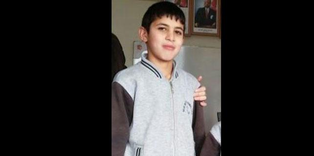 Yozgat'ta silahlı kavga: 1 ölü