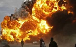 afganistanda-patlama-2-olu