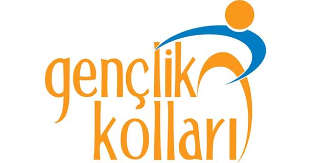 AK Parti Gençlik Kolları kongreleri tamamlandı
