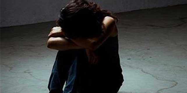 B12 vitamini eksikliği depresyon nedeni