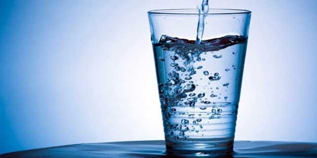 Balkanlar'da 'en pahalı' suyu o ülke kullanıyor