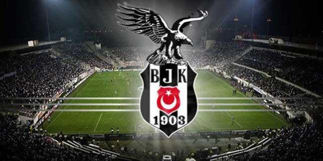 Beşiktaş dünyanın en iyi 42. takımı