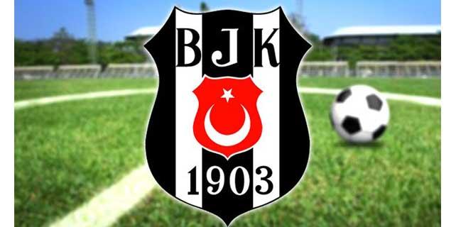 Beşiktaş Opare'yi sezon sonuna kadar kiraladı