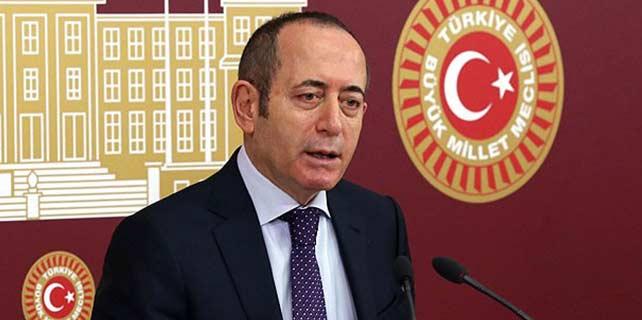 CHP'liler belgelerin açılmasını istedi