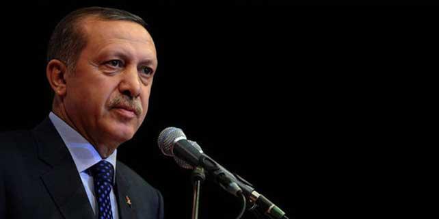 Cumhurbaşkanı Erdoğan, Kral Abdullah'ın cenaze törenine katılacak.