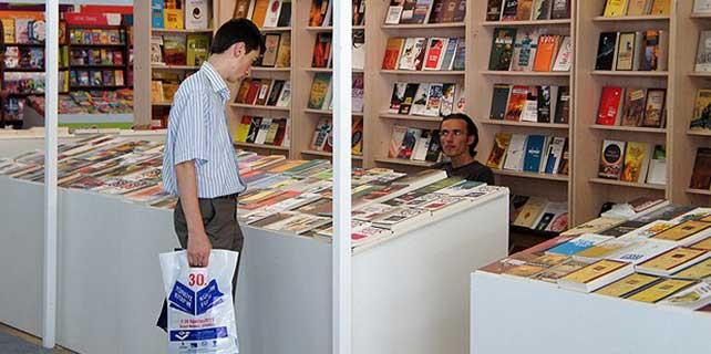 """Diyanetten """"Risale-i Nur"""" basımı için yayınevlerine yetki"""