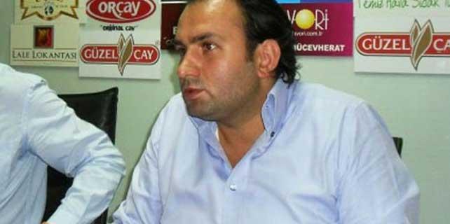 Eksikliklere rağmen Galatasaray'a karşı iyi oynadık