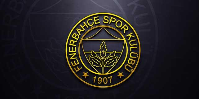 En çok izlenen takım Fenerbahçe