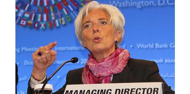 Fed faizleri muhtemelen yıl ortasında artıracak