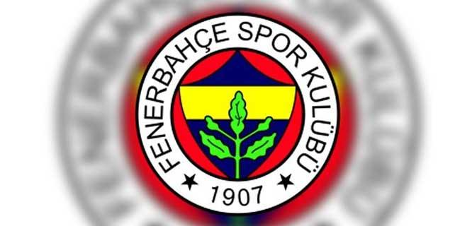 Fenerbahçe Edirne'de tesis kurmak istiyor
