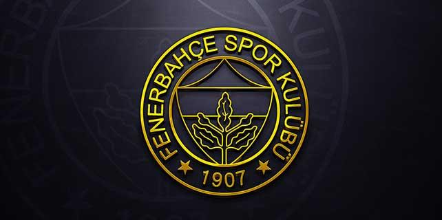 Fenerbahçe'de Kardemir Karabükspor maçı hazırlıkları