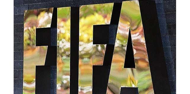 FIFA Real Madrid'i soruşturuyor