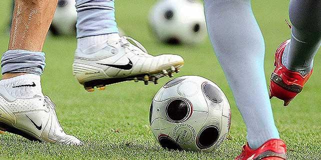 Futbolda antrenör eğitmeni kursu başladı