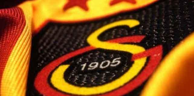 Galatasaray'da en fazla kart gören oyuncular