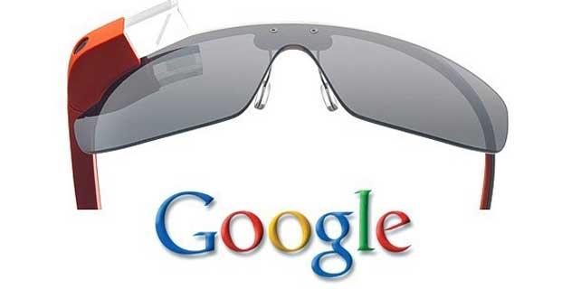 Google Glass'ın satışı durduruluyor